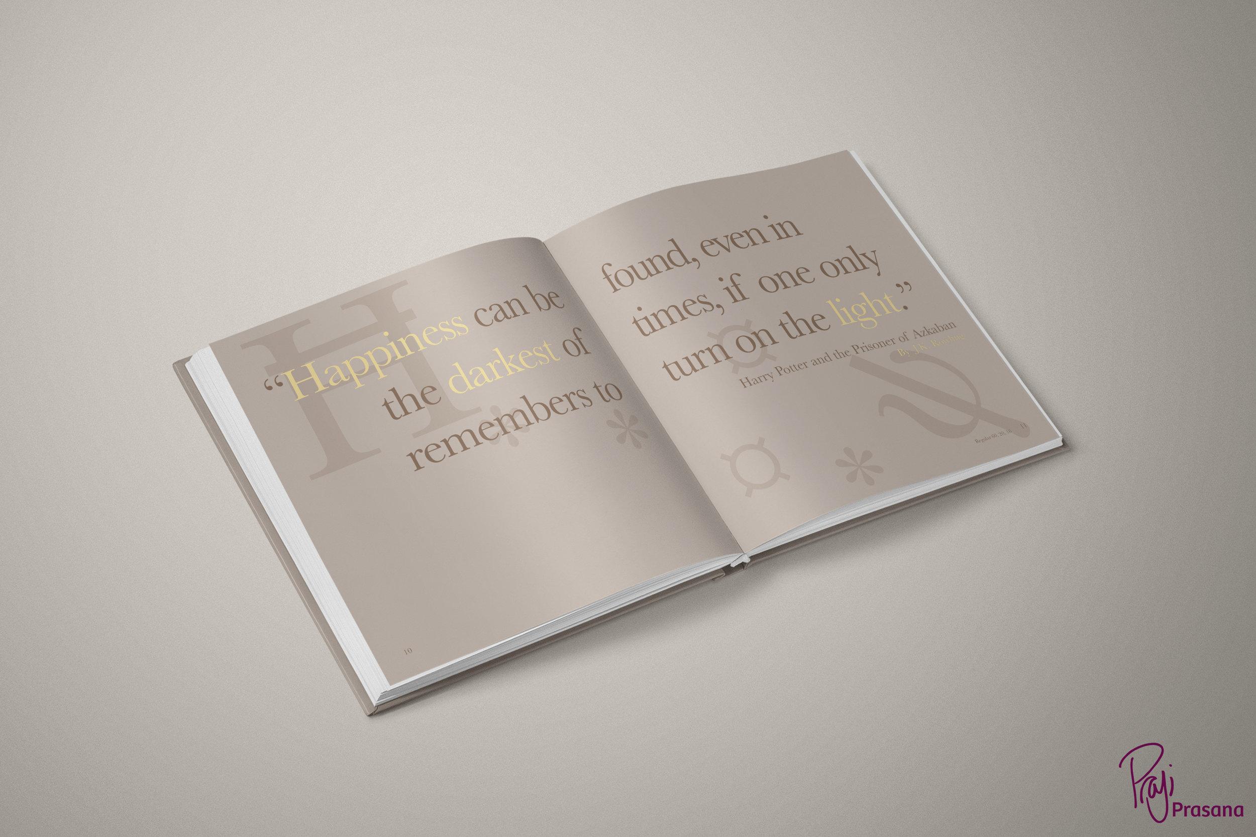 Square Book Mockup - baskA copy.jpg