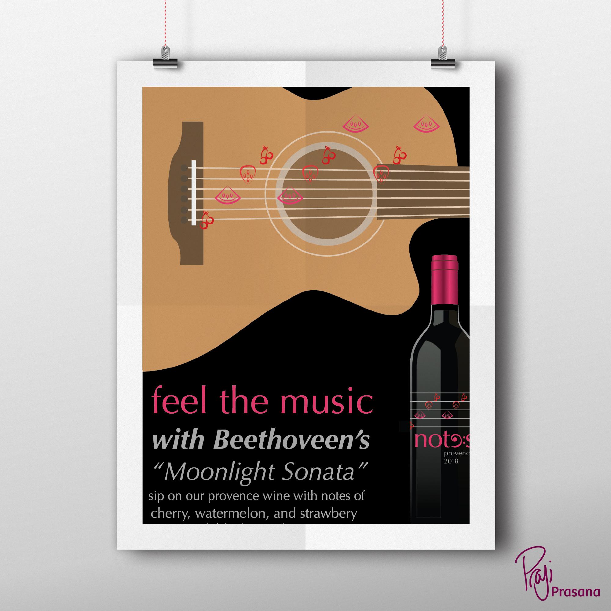 poster_wine3mockupA.jpg