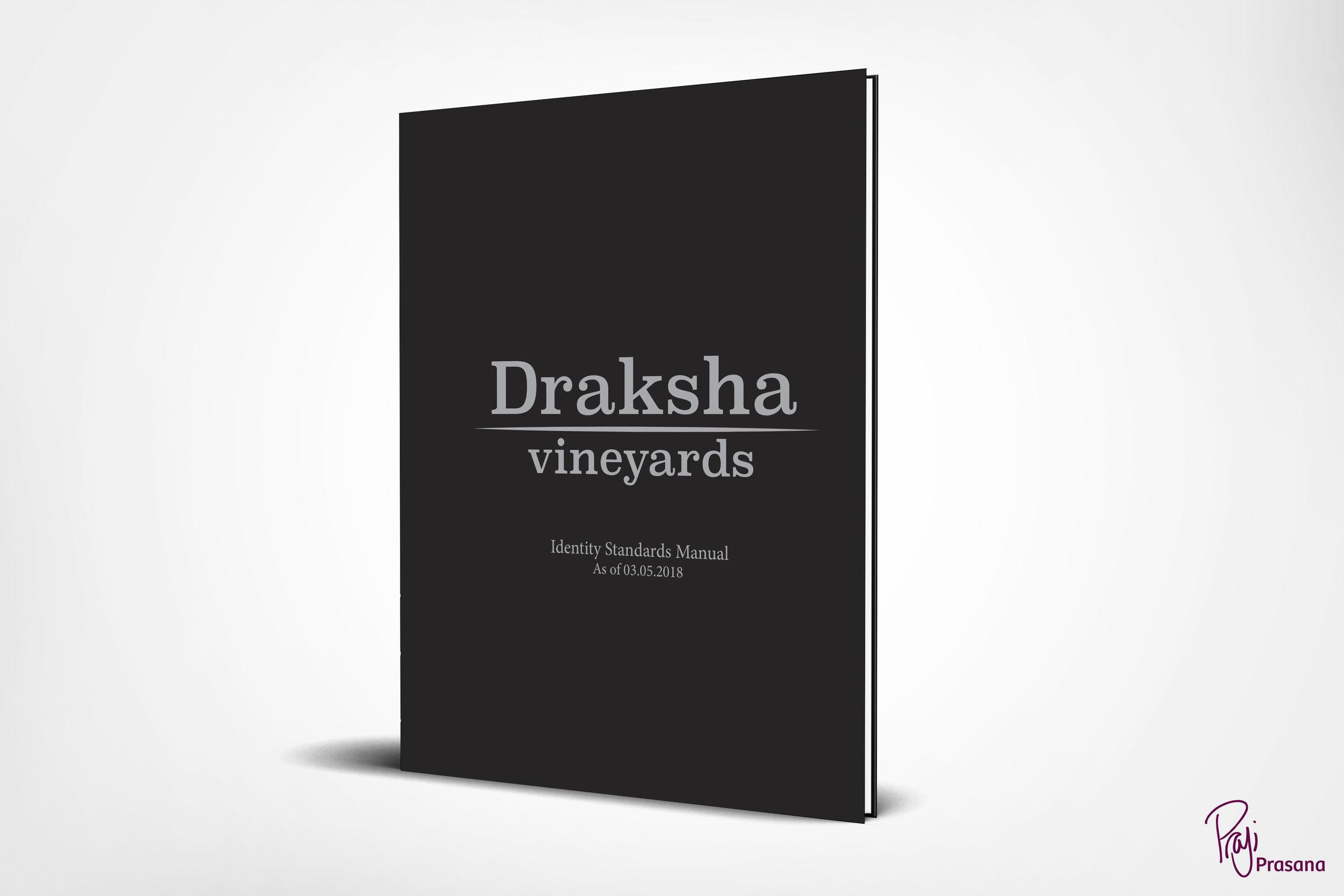 050-8_5x11-Upright-Hardcover-Book-Mockup-COVERVAULThggA.jpg