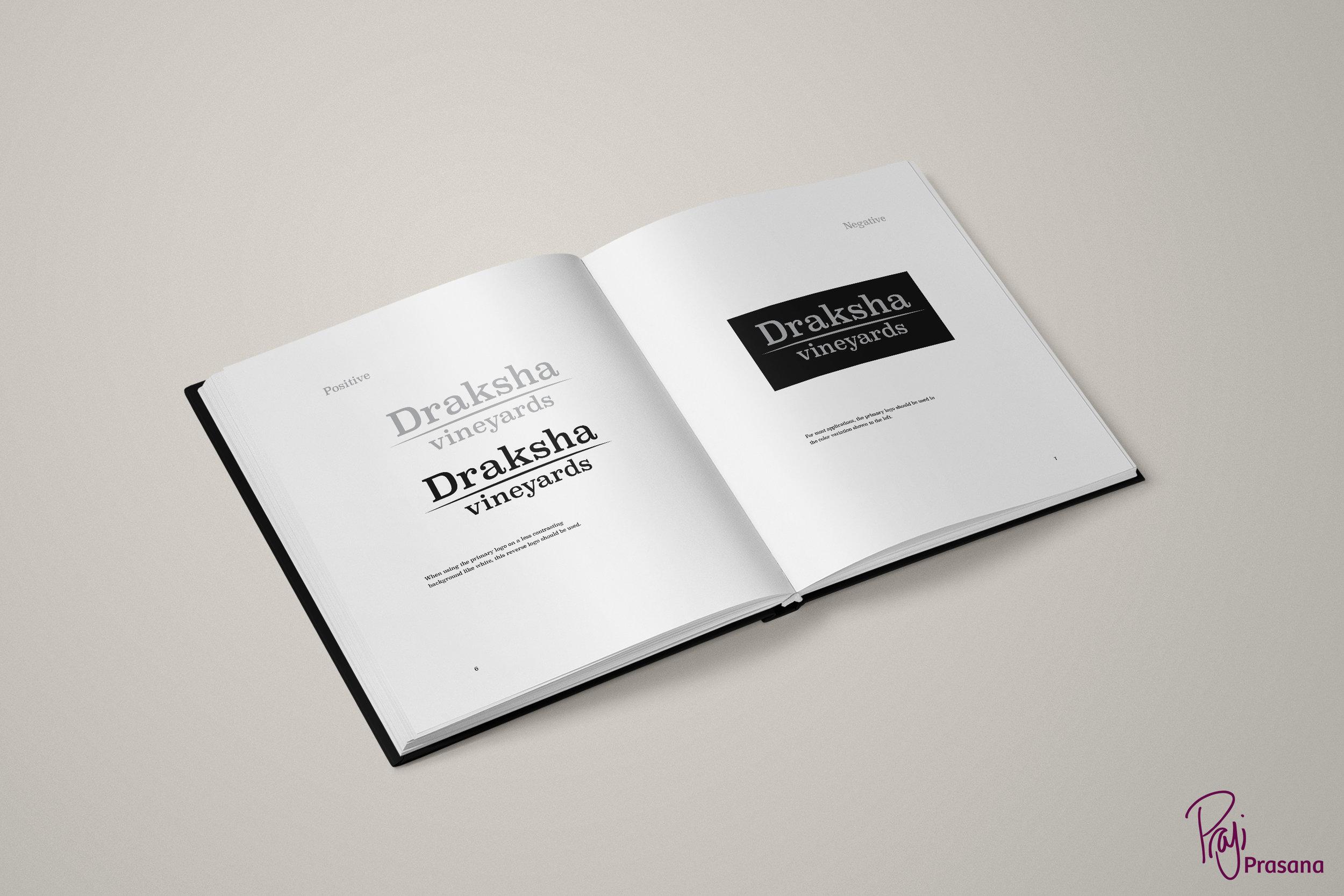 Square Book Mockup - drakshaaaaaaaInsideA.jpg