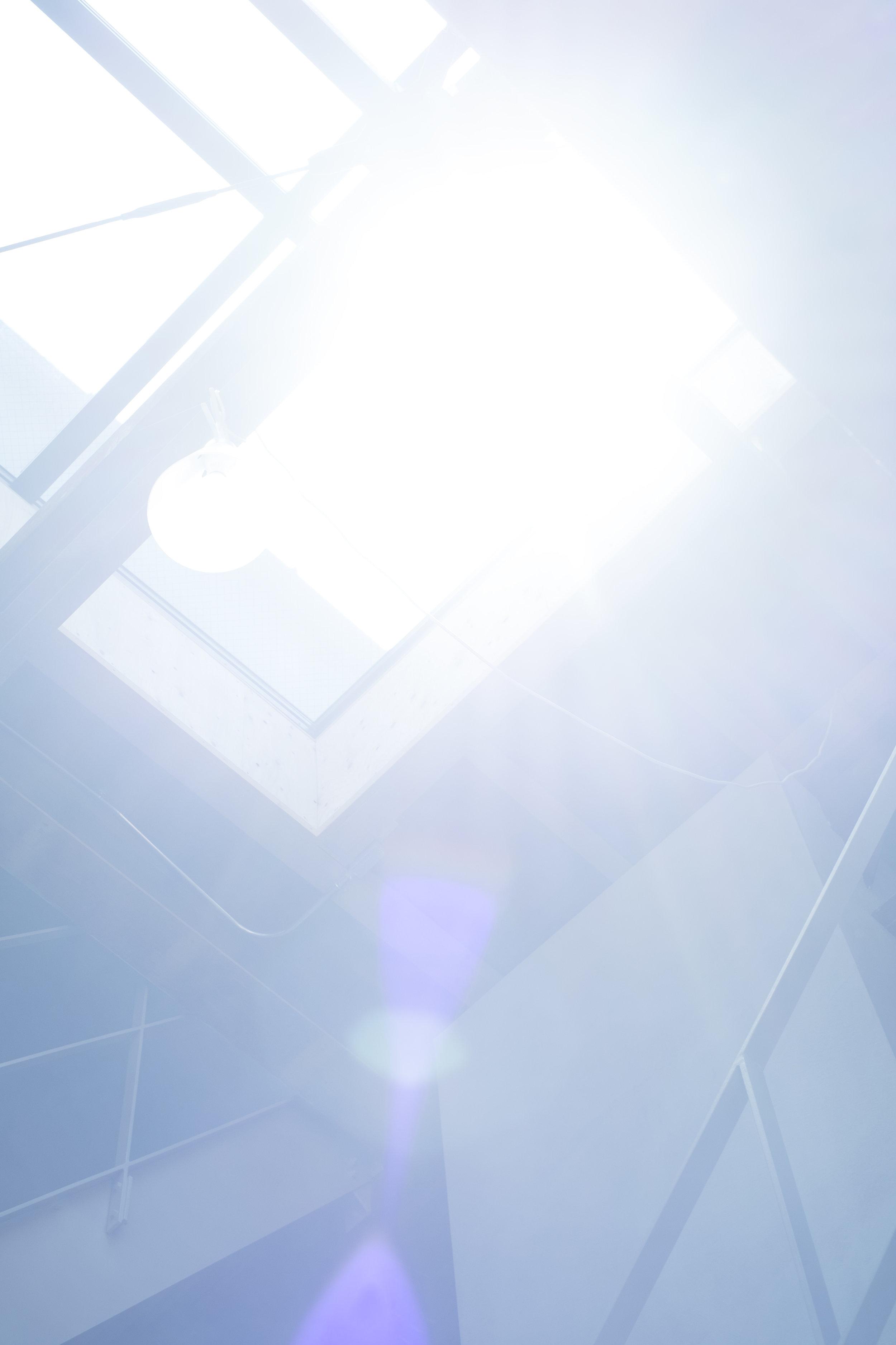 BT_Polar_0034.jpg