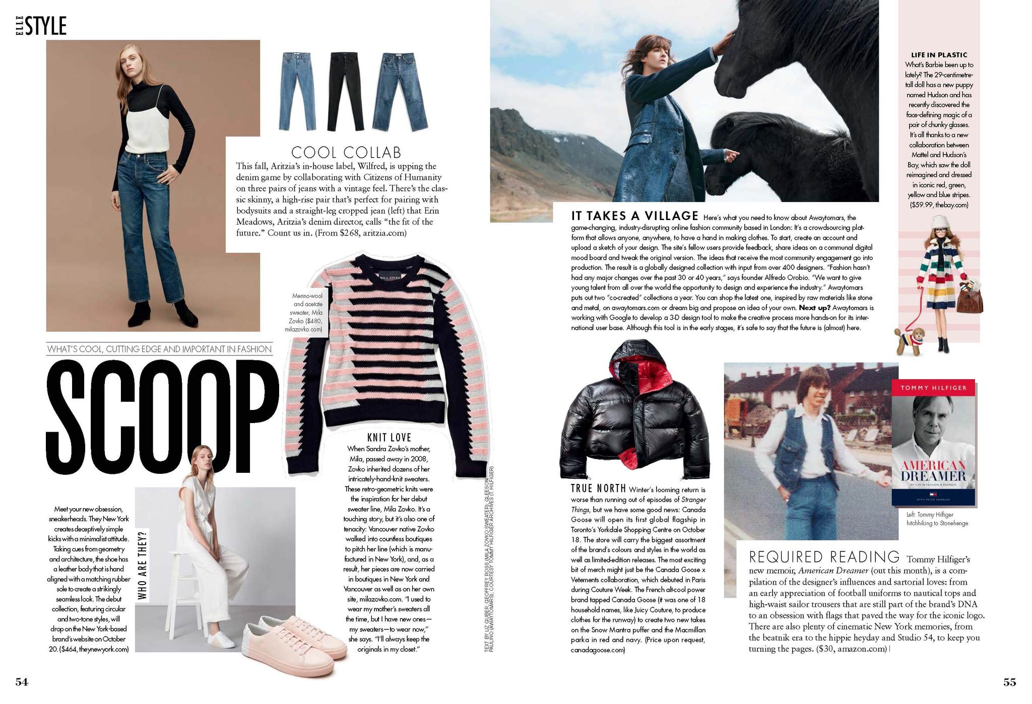 Elle_Canada_Style_Scoop_Nov_2016_Page_2_2048x2048.jpg
