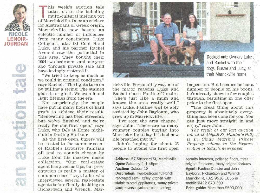 The-Sunday-Telegraph--An-auction-tale.jpg
