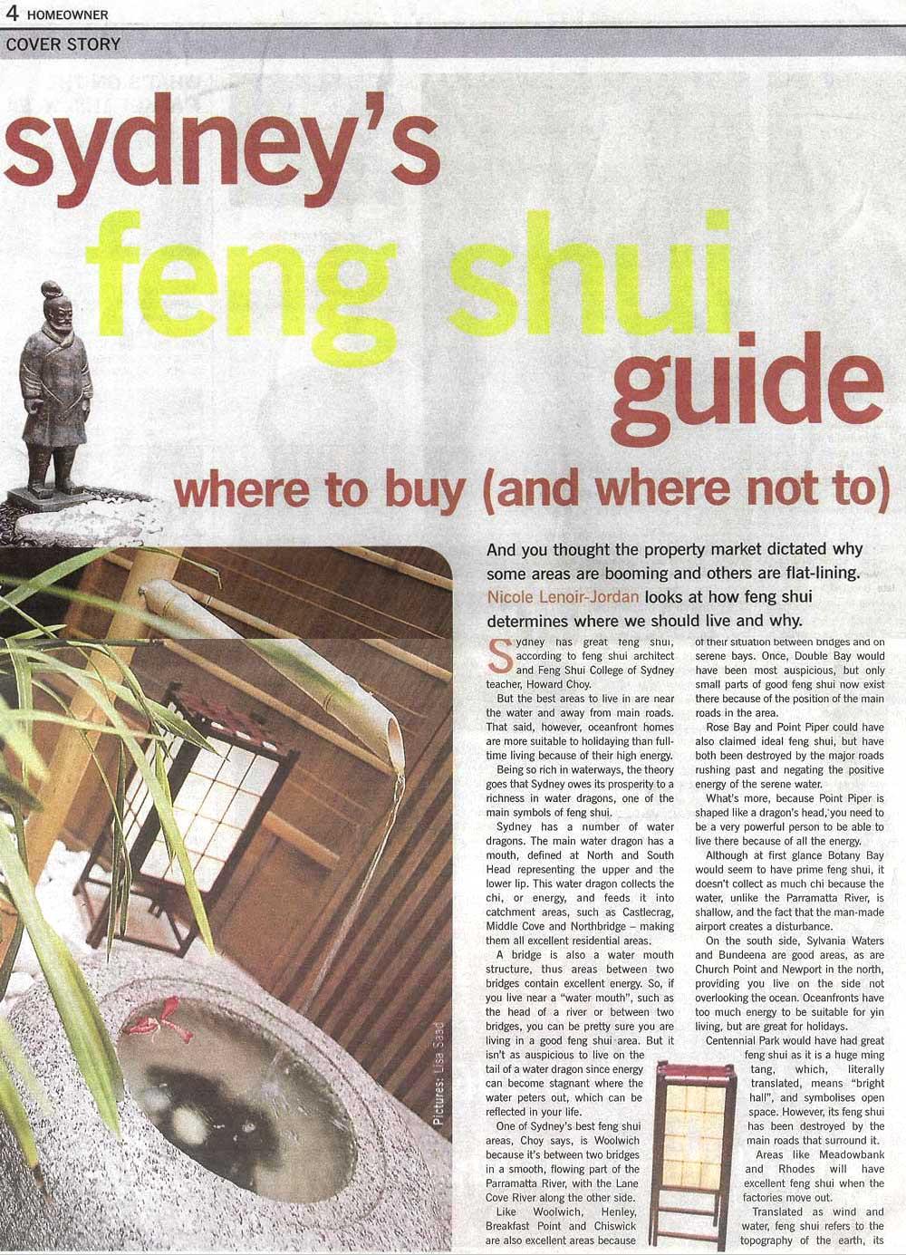 The-Sunday-Telegraph--Feng-Shui-2.jpg