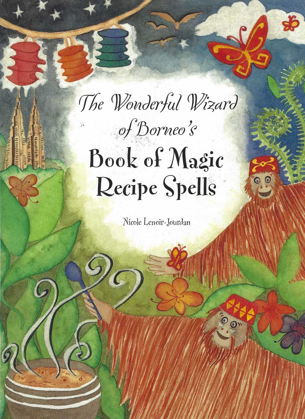 The-wonderful-wizard-of-borneo's-book-of-magic-recipe-spells.jpg
