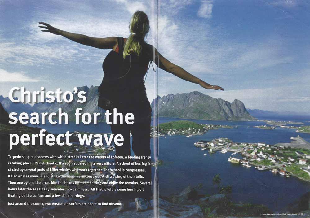 My-planet-magazine--Christo's-search-for-the-perfect-wave-2.jpg