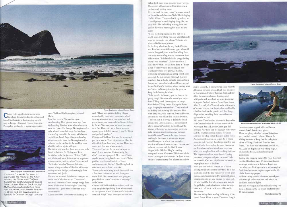 My-planet-magazine--Christo's-search-for-the-perfect-wave-3.jpg