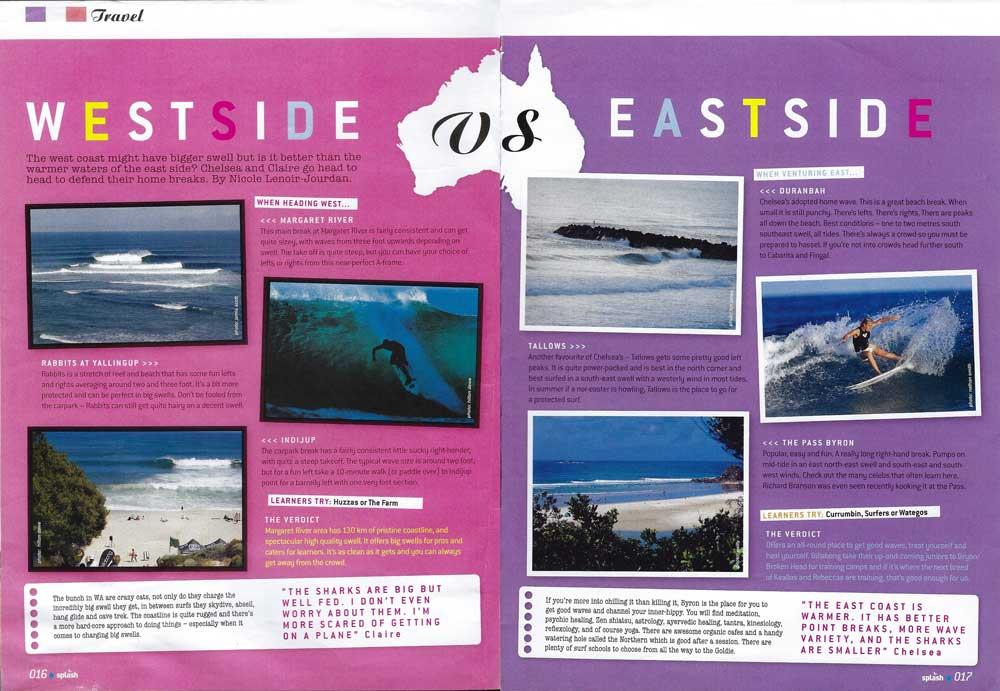 Splash--Westside-vs-eastside-1.jpg