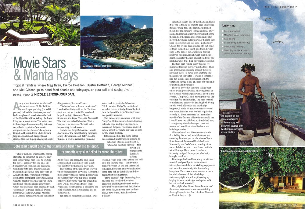 Luxury-Travel--Movie-stars-and-manta-rays-1.jpg