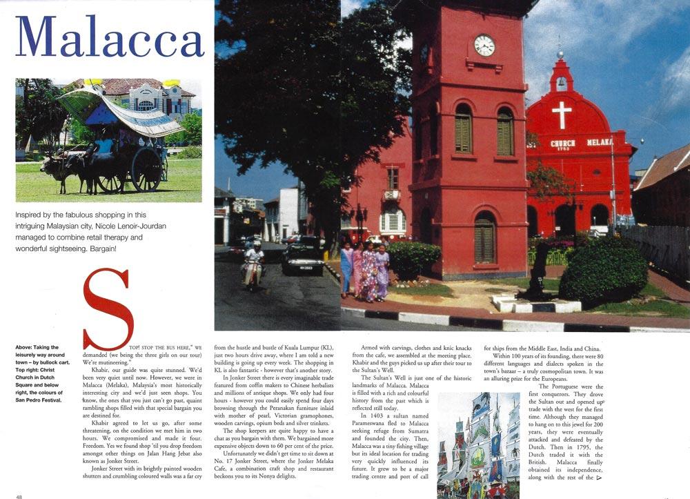 Malacca-1.jpg