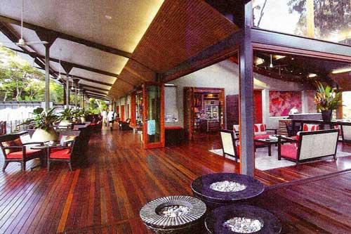 byrondelights_australianandinternationaltravel-1-THUMB.jpg