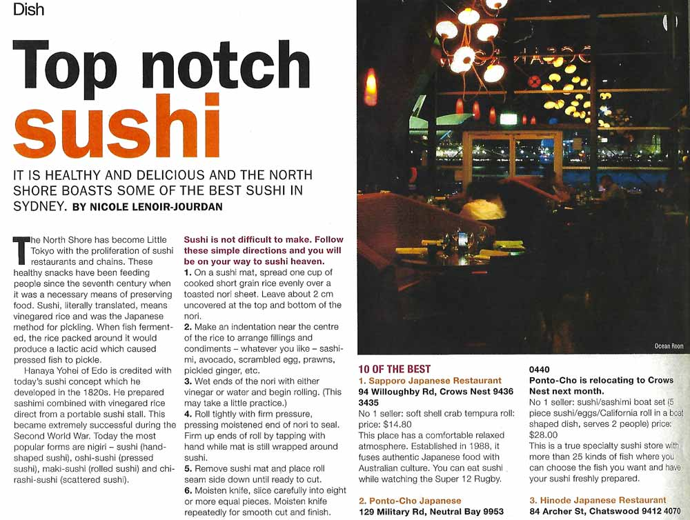 Dish--Top-notch-sushi-1.jpg