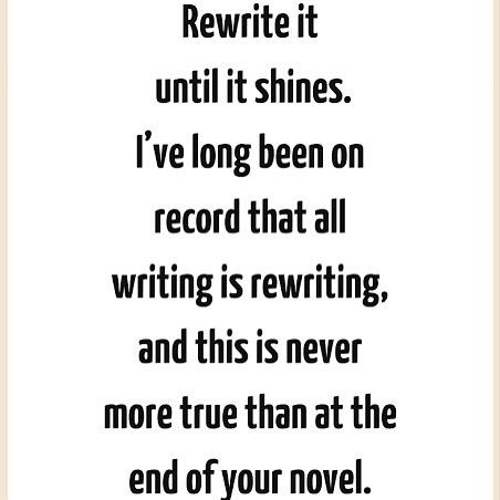 #rewrite