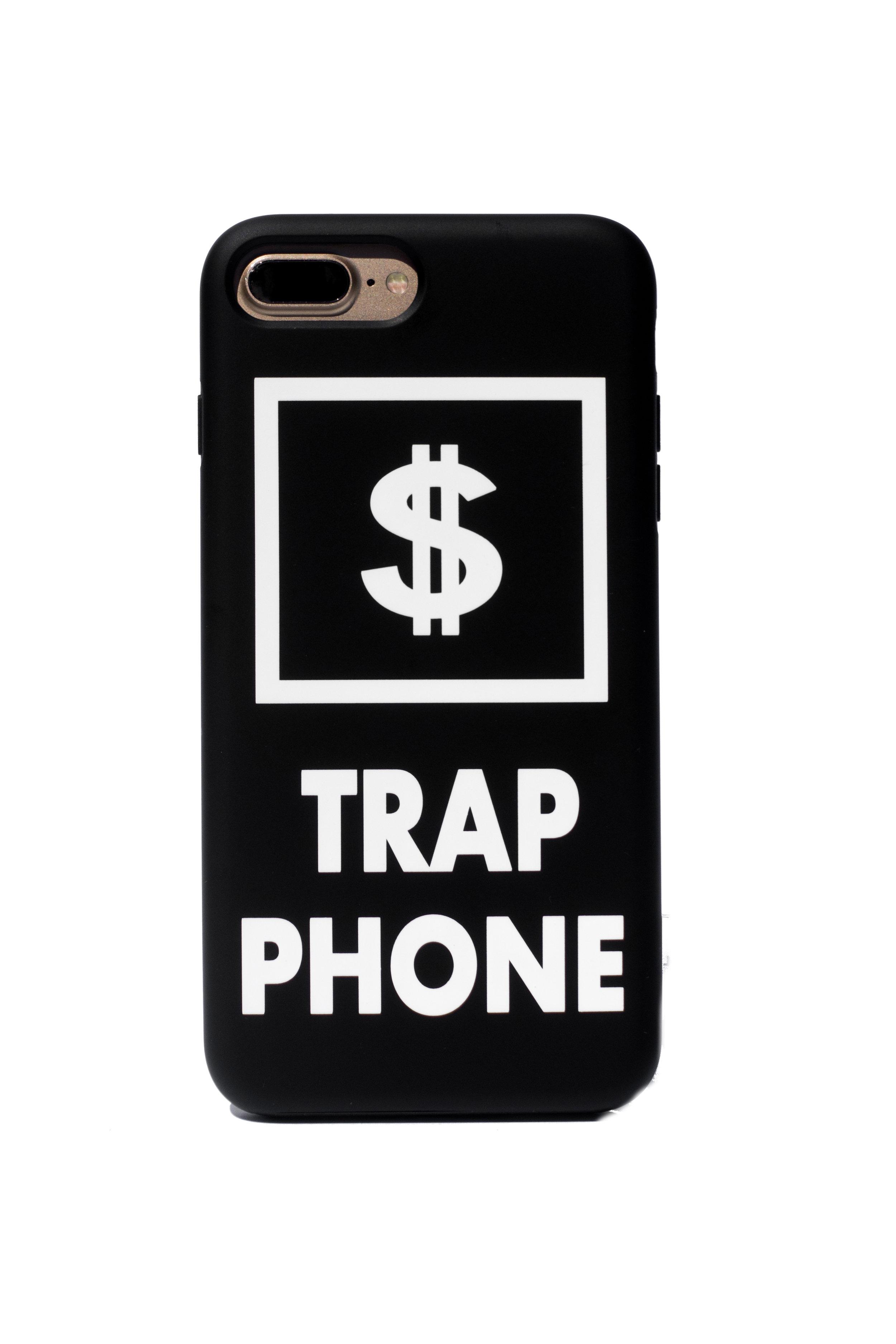 B-Trap-Phone-3.jpg