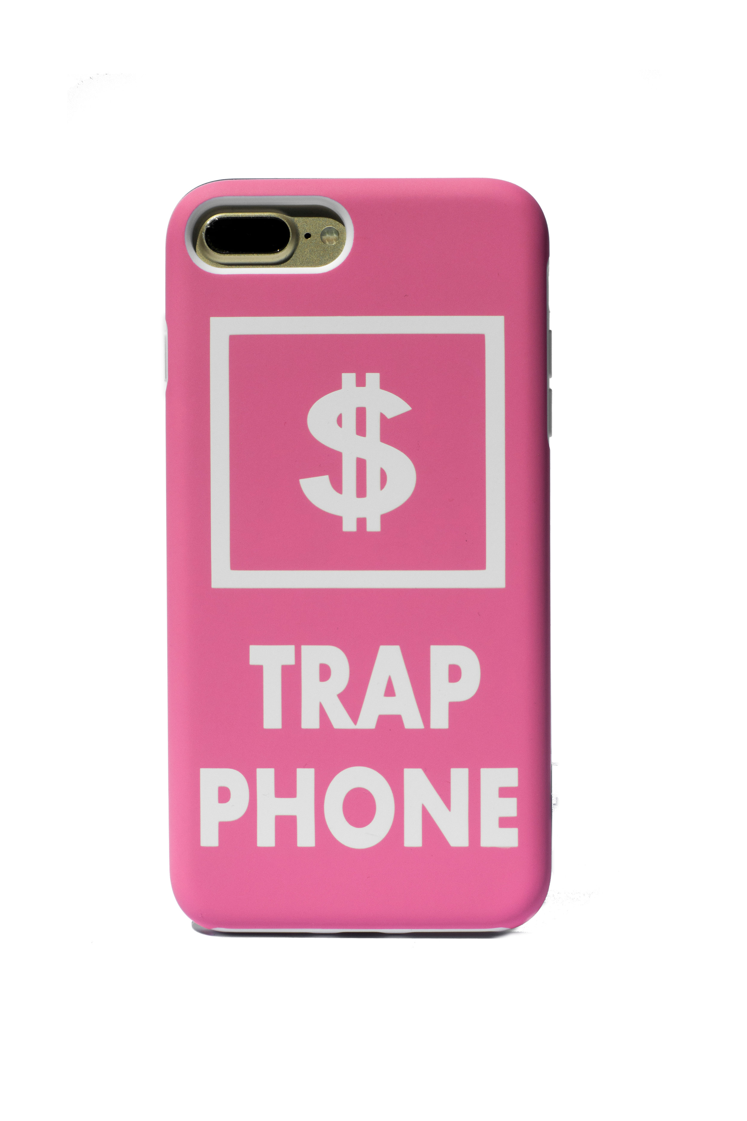 B-Trap-Phone-2.jpg