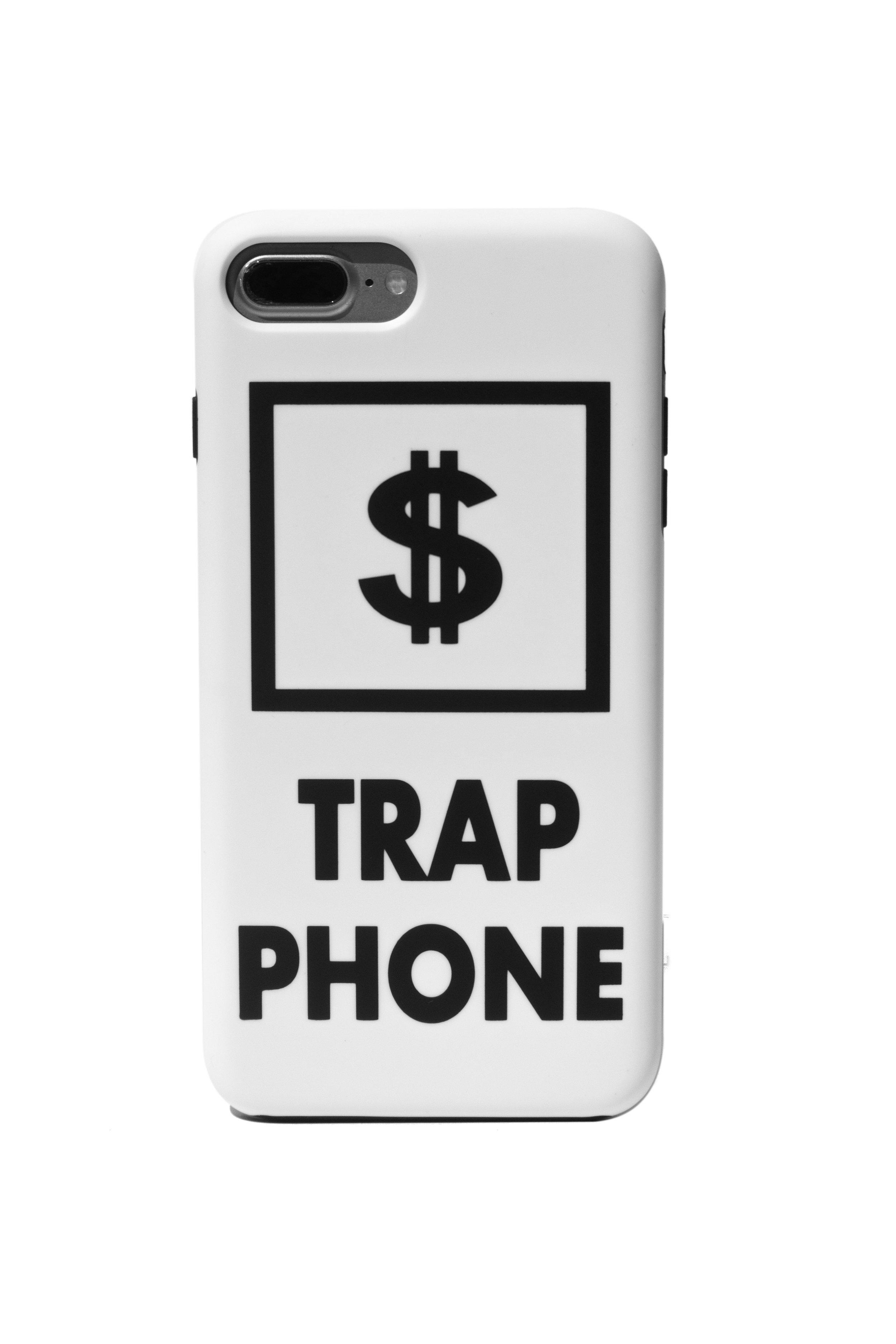 B-Trap-Phone-1.jpg
