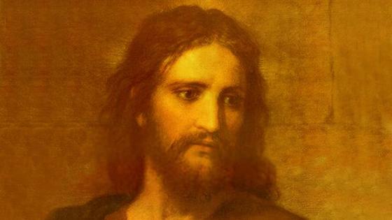 7-the-man-jesus-doc.jpg