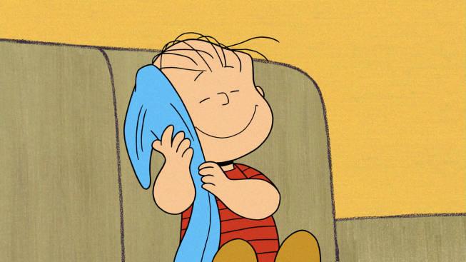 linus-blanket