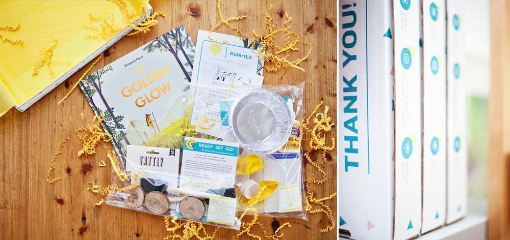 kidartlit-subscription-box-by-personal-brand-photographer-for-female-entrepreneurs-brandilyn-davidson-in-california-2019.jpg