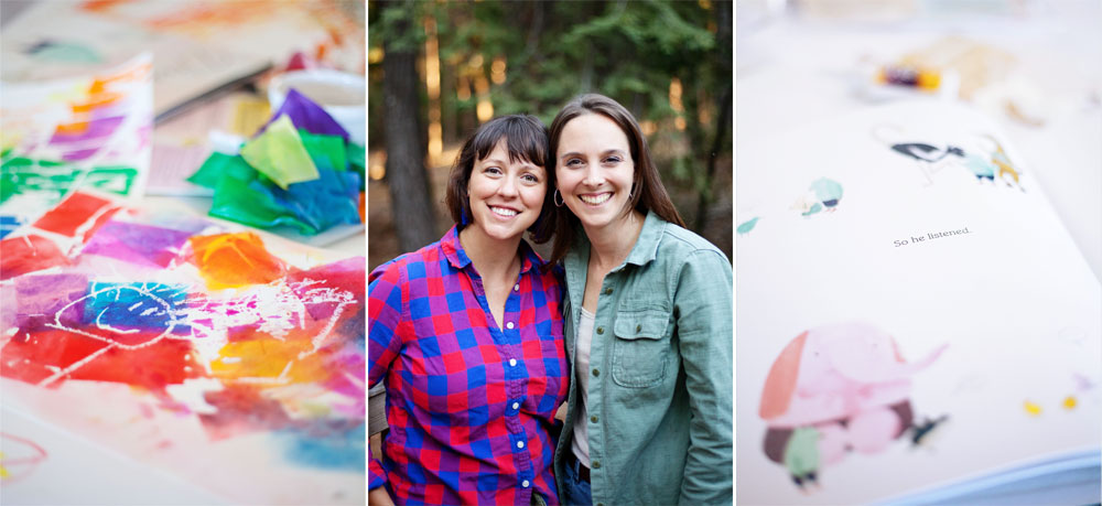 female-founders-of-kidartlit-megan-and-julia-by-personal-brand-photographer-brandilyn-davidson-in-california-in-2019.jpg