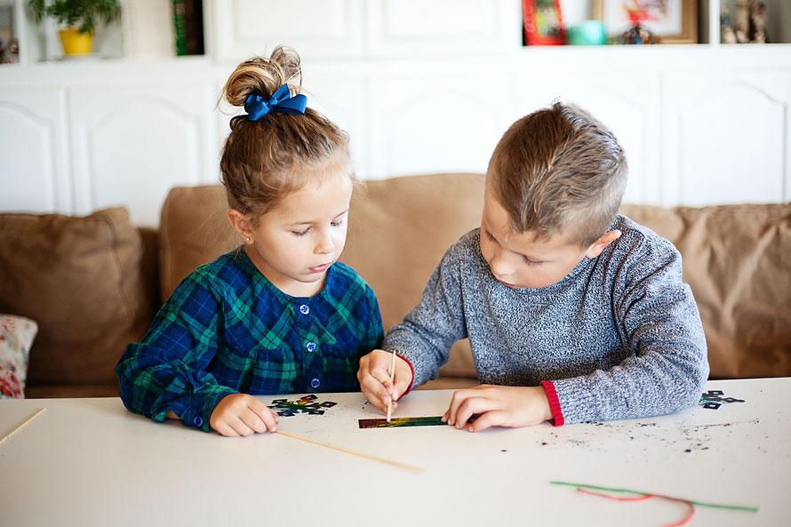 children-doing-process-art-for-kidartlit-personal-brand-shoot-by-photorapher-brandilyn-davidson-in-california-2019.jpg