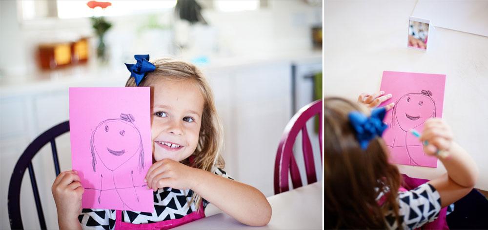 little-girl-doing-kidartlit-process-art-project-in-california-by-personal-brand-photographer-brandilyn-davidosn-in-2019.jpg