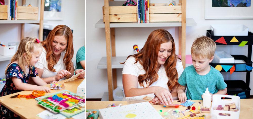 mom-connecting-through-art-with-children-by-personal-brand-photographer-for-female-entrepreneurs-brandilyn-davidson-in-california-for-kidartlit-2019.jpg