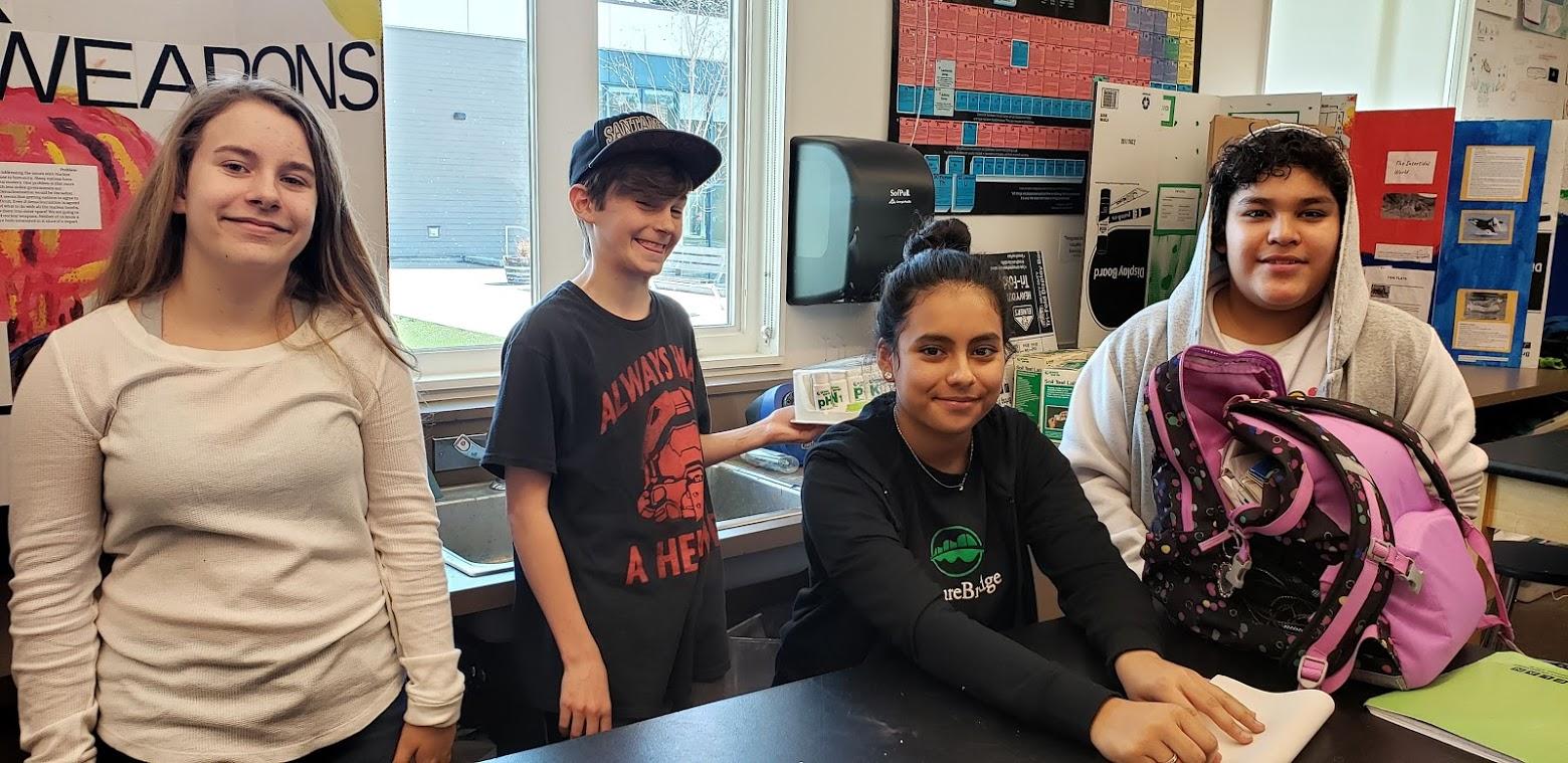 Tidwell's 6th graders 2018.jpg