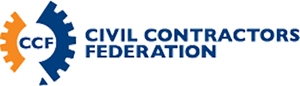 Civil Contractors Federation Logo.png
