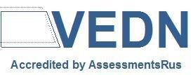 VEDN Accreditation Logo.jpg