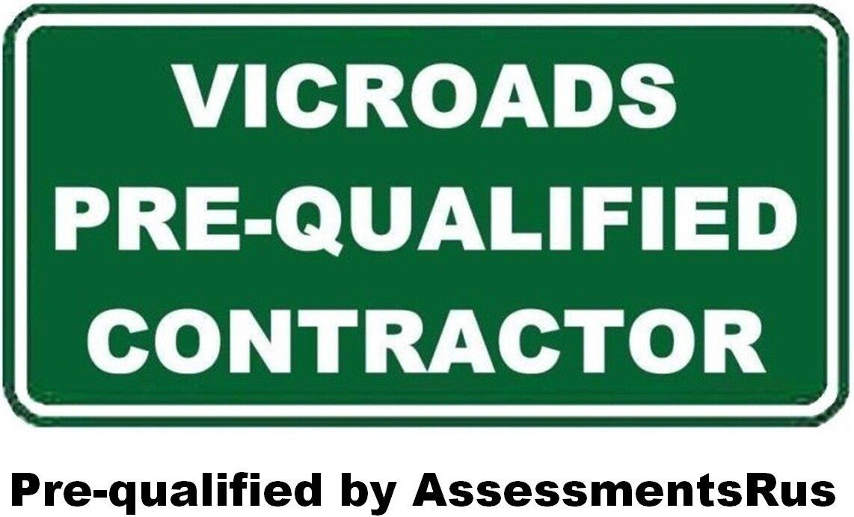 VicRoads PreQual Logo.jpg