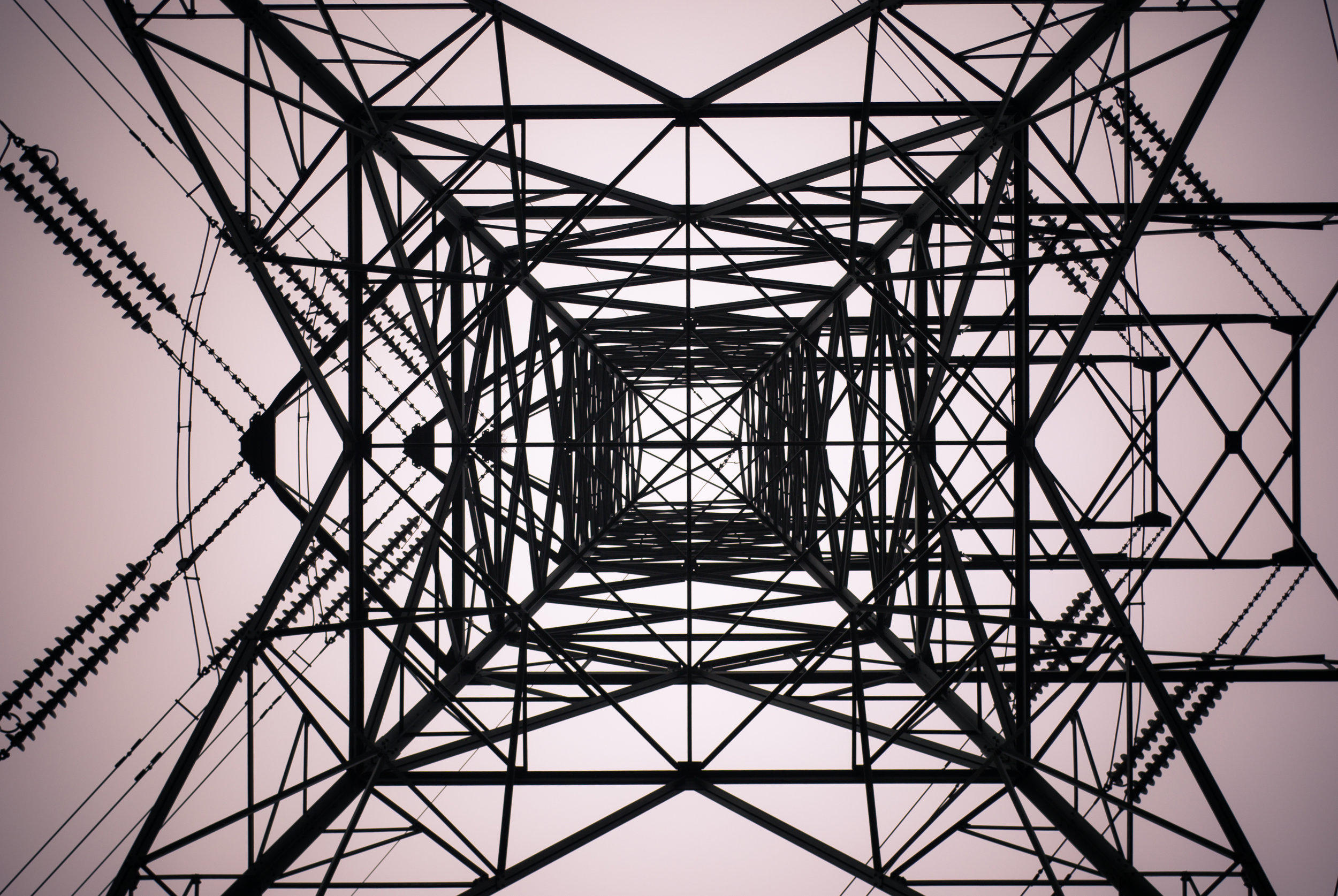 maintenance project optimisation - Client:Electricity Utility FirmServices Provided:Schedule Risk Analysis, Project Management, Engineering Expertise