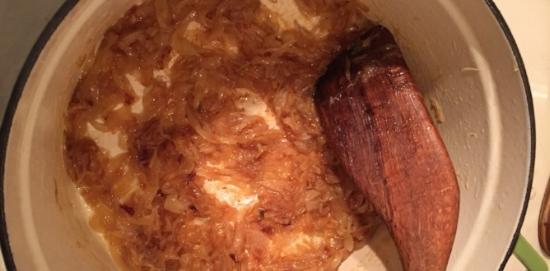 carmelized onions -5