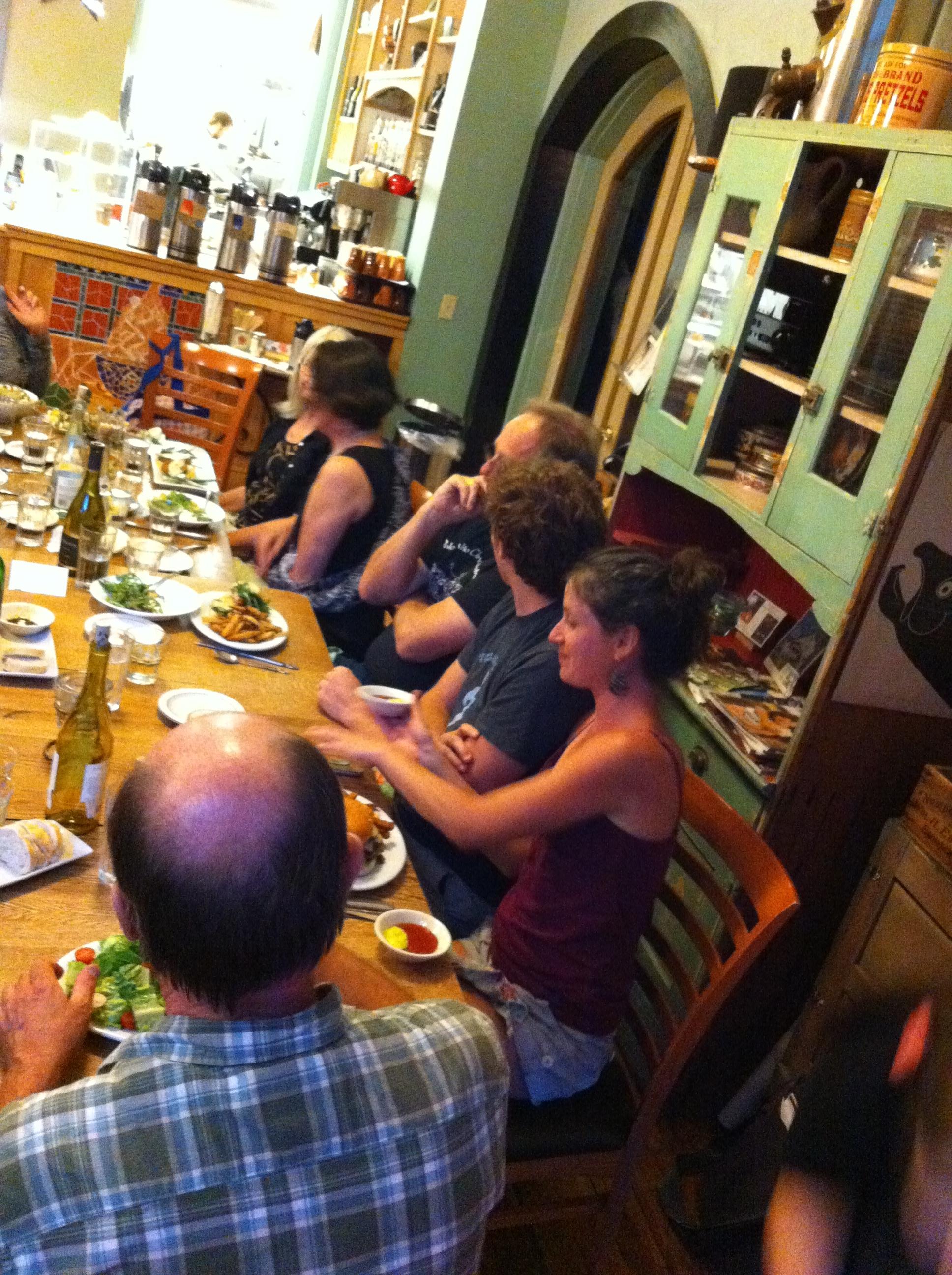 crowd at dogwood diner.jpg