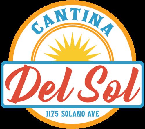 Cantina+Del+Sol+Logo+Final.png