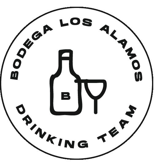 drinkingteamlogo.png