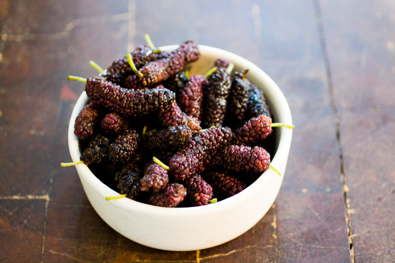 TheRanchTable_Mulberry-1.jpg