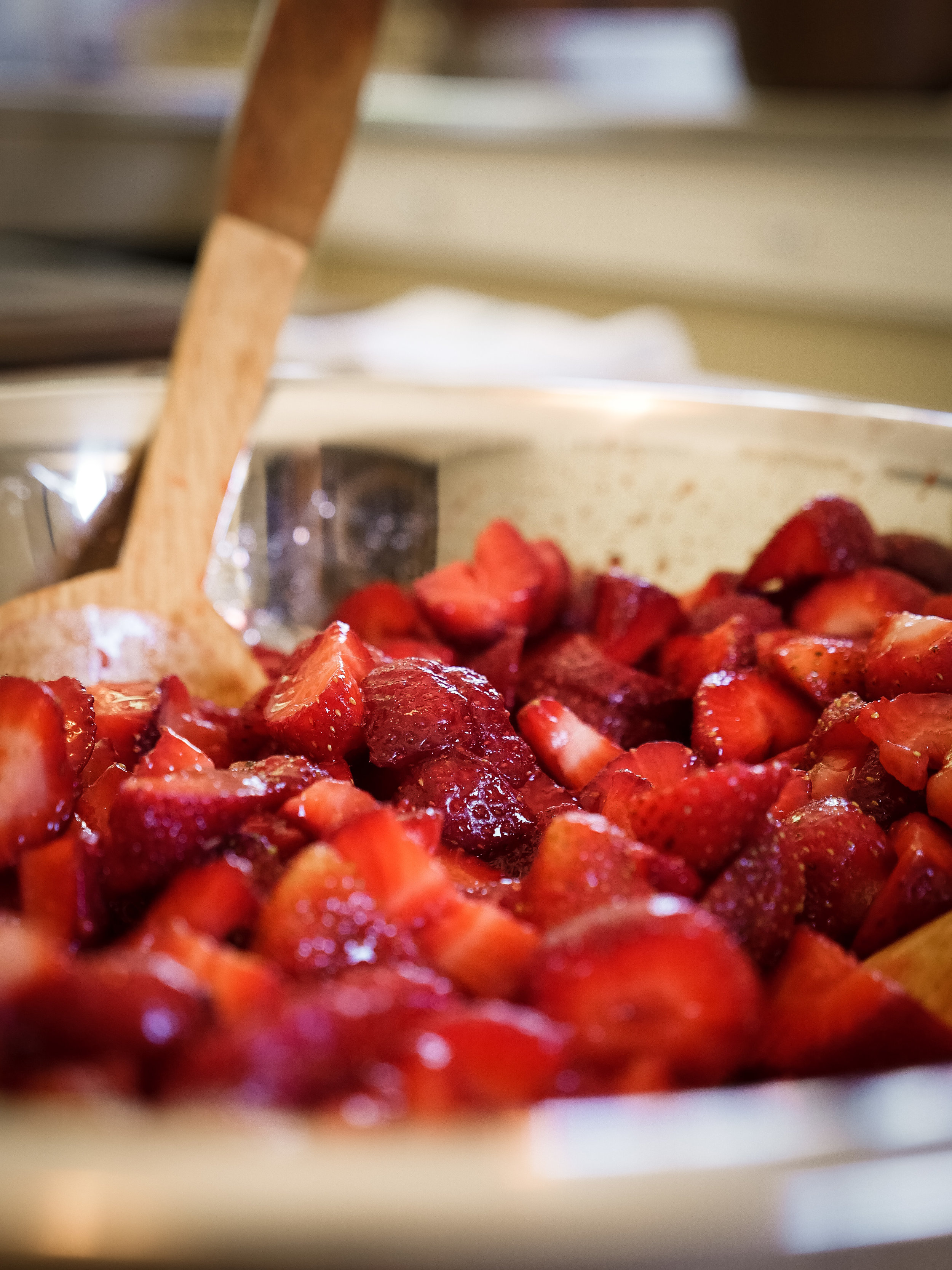 TheRanchTable_StrawberryGathering_June3-31.jpg