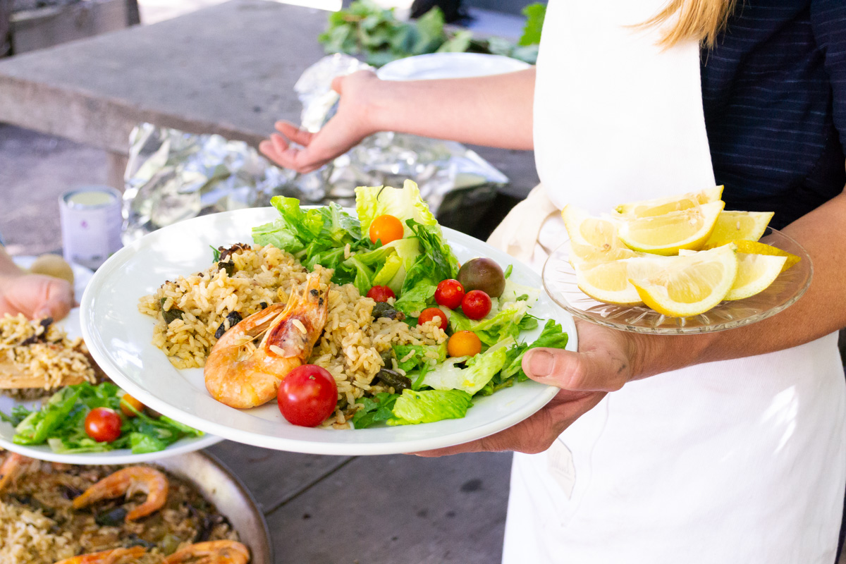 TheRanchTable_Paella_3