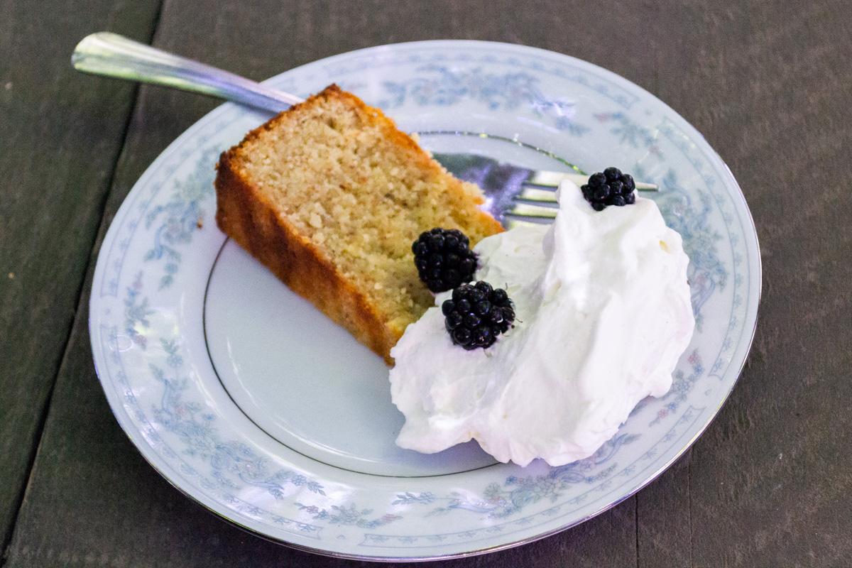 piece of cake-1.jpg