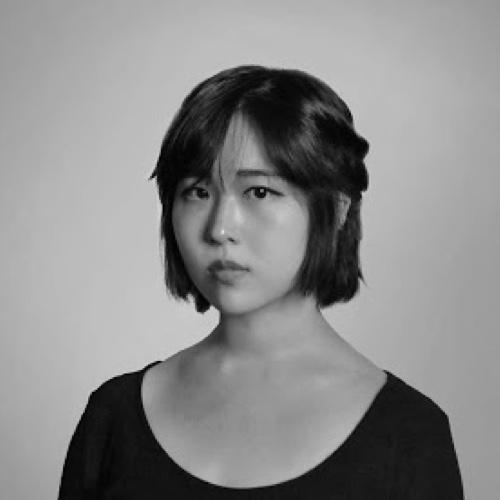 Jueun Kim