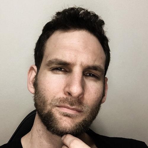 Matthew Jay _ PRODUCT DIRECTOR