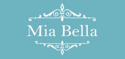 Now working in conjunction with  Mia Bella     www.miabellaltd.com