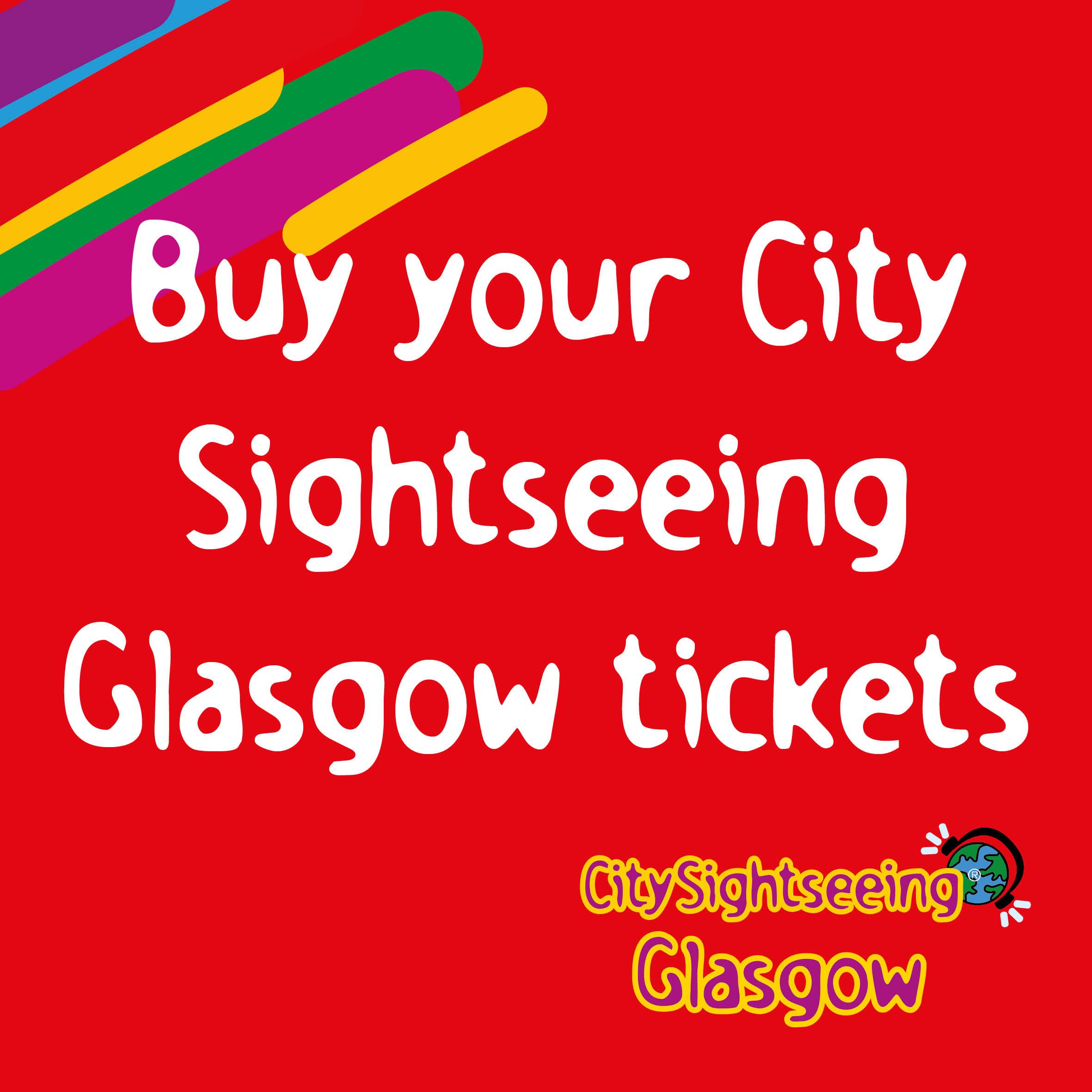 City Sightseeing Glasgow image for Mharsanta.jpg
