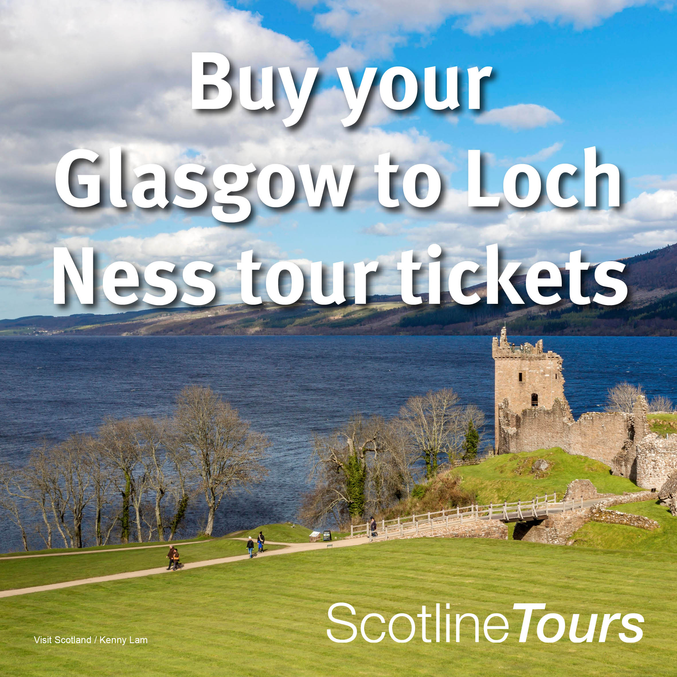Glasgow to Loch Ness tour tickets for Mharsanta.jpg