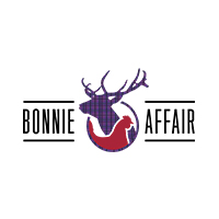 Bonnie Affair