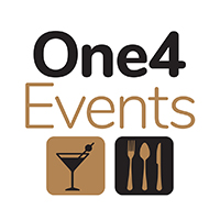 One4Events