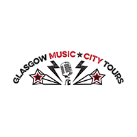 Glasgow Music City Tours