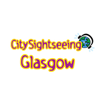 Glasgow City Sightseeing