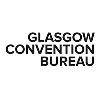 glasgow-convention.jpg